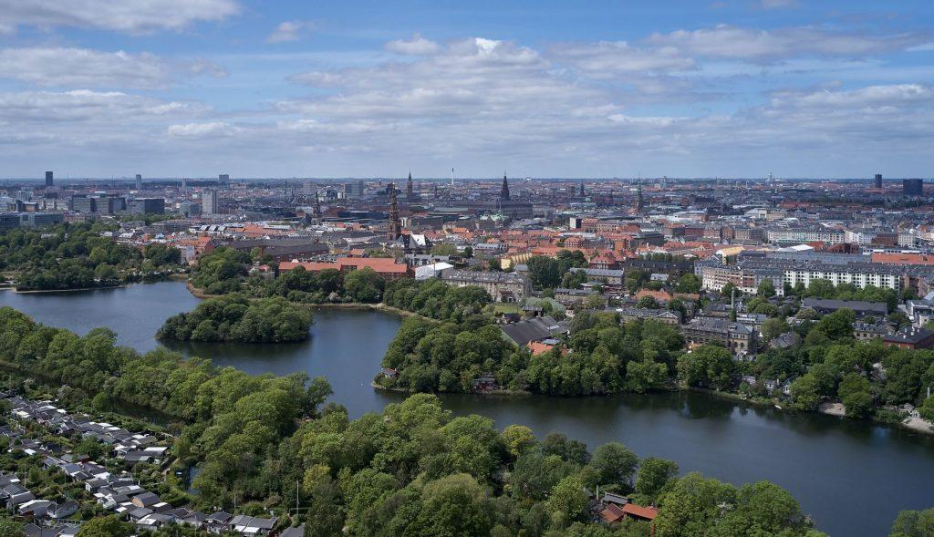 Clean Danmark Services